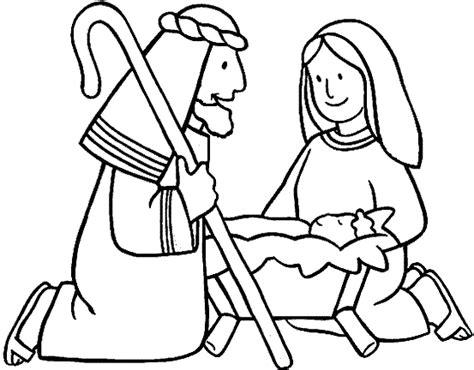imagenes para niños nacimiento de jesus dibujos para colorear pintar imagenes 2012 10 28