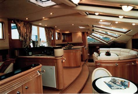catamaran interior pics catamaran interior catamarans pinterest