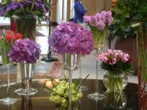 Wedding decorations with flowers cherrymarry