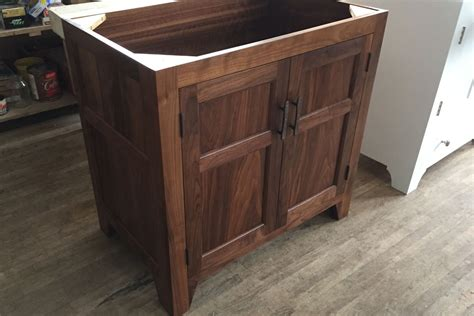 Handmade Amish Furniture - branch hill joinery custom amish furniture cabinetry