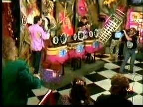test pattern much music test pattern 1989 muchmusic canada bother s bar