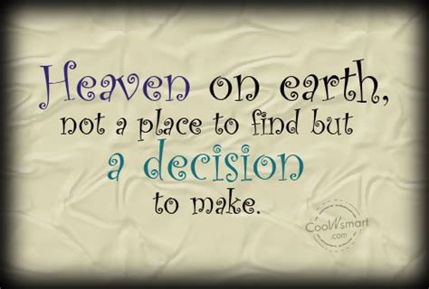 heaven quotes heaven quotes and sayings quotesgram