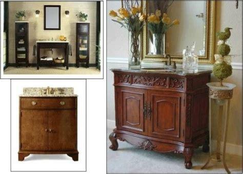 elegant bathroom cabinets elegant bathroom vanities design ideas purebathrooms net