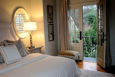 bedroom balcony design french doors inspiration and pictures