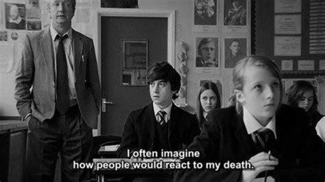 film quotes death sad movie quotes like success