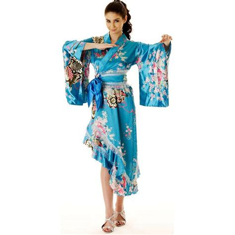 Dress Kimono turquoise yukata dress kimono dresses
