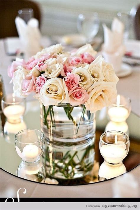 wedding reception table centerpieces pictures 25 best ideas about wedding centerpieces on