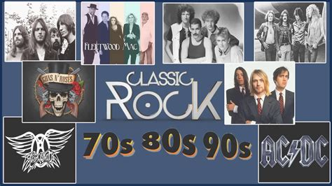 hair nation 80s music vintage hard rock on siriusxm radio rock music videos best classic rock music of all time