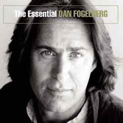 Dan Fogelberg Dies Of Cancer At 56 by You Think What Dan Fogelberg Singer Songwriter Dead