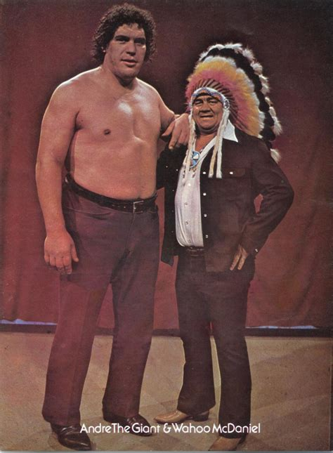 andrea andre rowe 17 best images about andre the giant on pinterest el