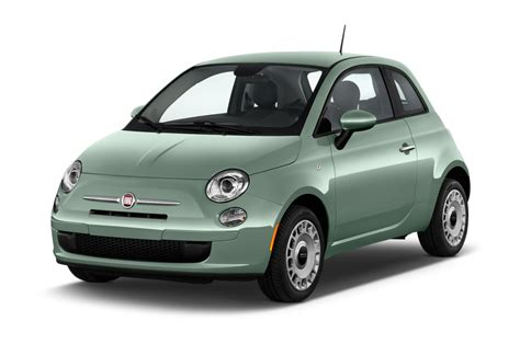 fiat hatchback 2016 fiat 500 reviews and rating motor trend