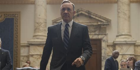 House Of Cards Season by The Craziest Omg Moments From House Of Cards Season 2
