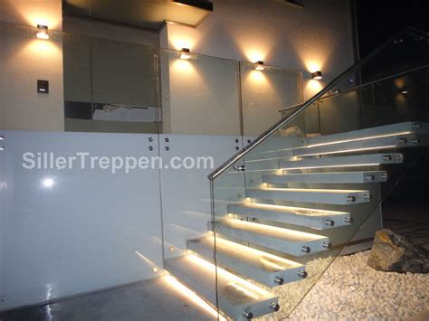 outdoor metal treppen cement cantilevered staircase cantilevered concrete