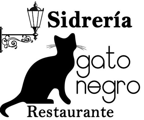 el gato negro y 8466655719 d 243 nde comer en oviedo bien y barato 161 sitios recomendados