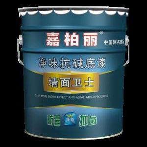 plastic emulsion paint plastic emulsion paint exporter and supplier in india