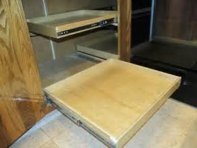 Blind corner solution cabinet basket kitchen cabinet basket kitchen