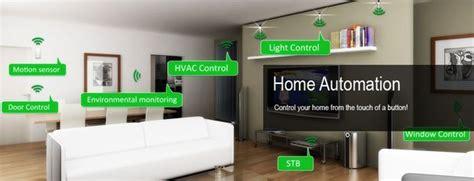 home automation using raspberry pi arduino domoticz
