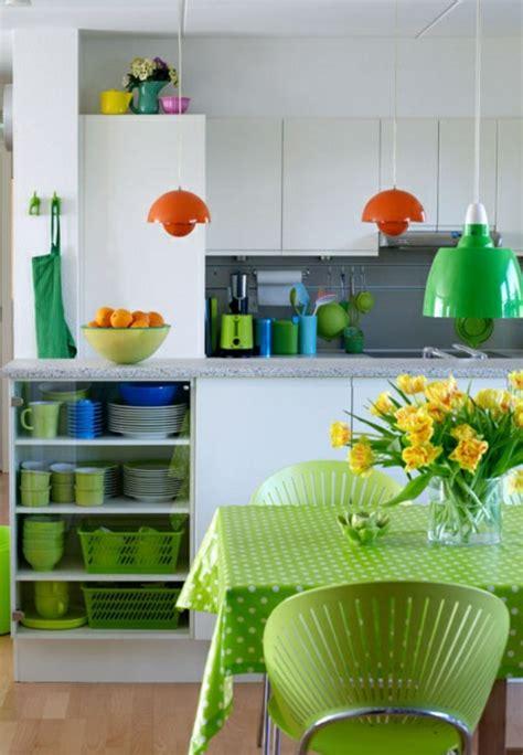wandgestaltung küche farbe sch 246 ne wohnzimmer farben