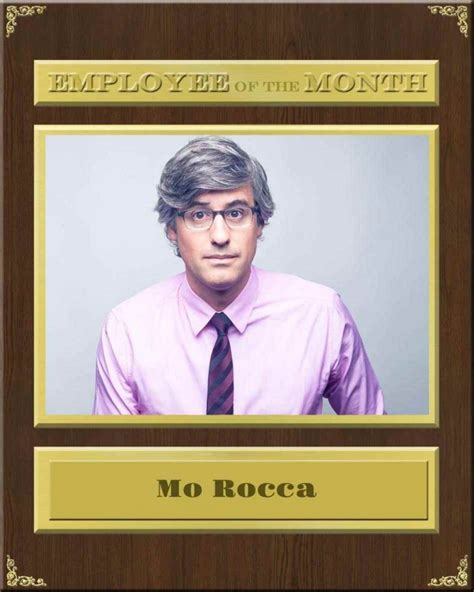 employee of the month template template update234 com