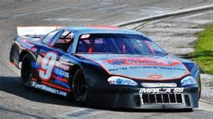 Car Rental Open Late Asphalt Oval Racing Cars Late Models For Sale On
