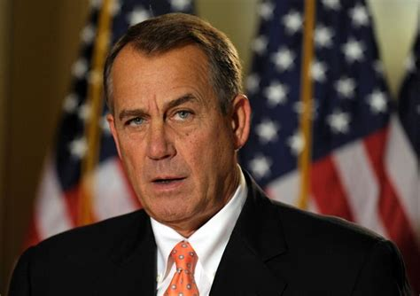 house speaker boehner speaker of the house 171 polioptics