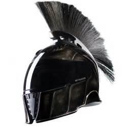decoration pour casque de moto des casques pour rouler diff 233 rent tr 232 s diff 233 rent moto