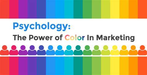 colors in marketing seopressor seo inbound marketing