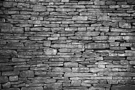 fond vieux mur de briques de pierre texturée  169306505