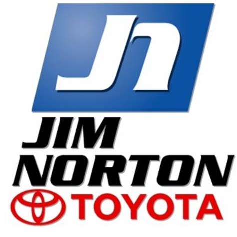 Jim Norton Toyota Tulsa Ok Jim Norton Toyota Scion Tulsa Ok Reviews Deals