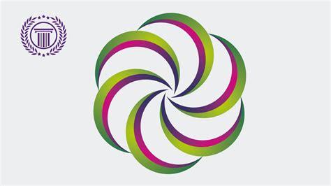 Corel Draw 3d Logo Design Tutorials