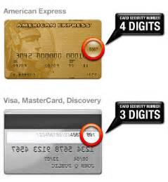 Sle Credit Card Number With Cvv And Expiration Date Valid Credit Card Numbers With Cvv And Expiration Date 2017 Money Australia Infocard Co