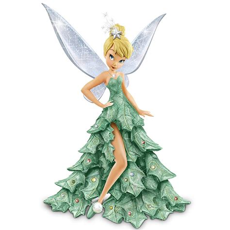 have a tinkerbell christmas webnuggetz com