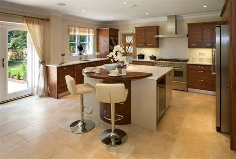 kitchen island with seating for 5 amazing kitchen island seating depth decoraci on interior inside apartment apartment size