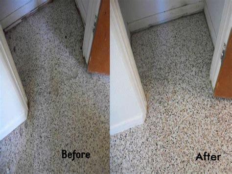 Terrazzo Floor Restoration by Terrazzo Floor Polishing Terrazzo Floor Restoration