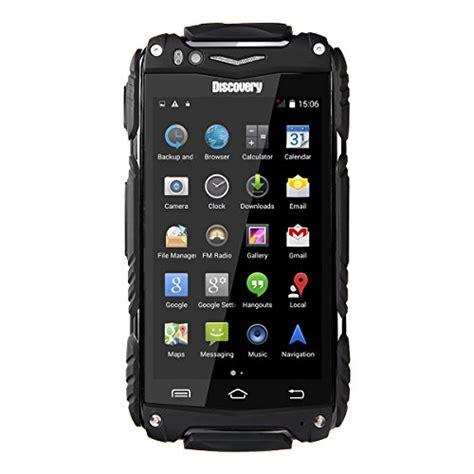 buy rugged phone buy rugged mobile phones