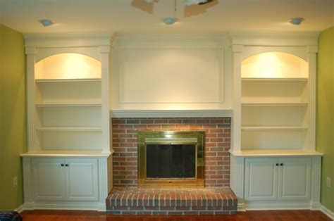22 best images about fireplace ideas on pinterest custom