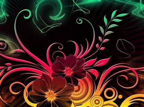 zedge imagenes de rosas hippie desktop backgrounds wallpaper cave