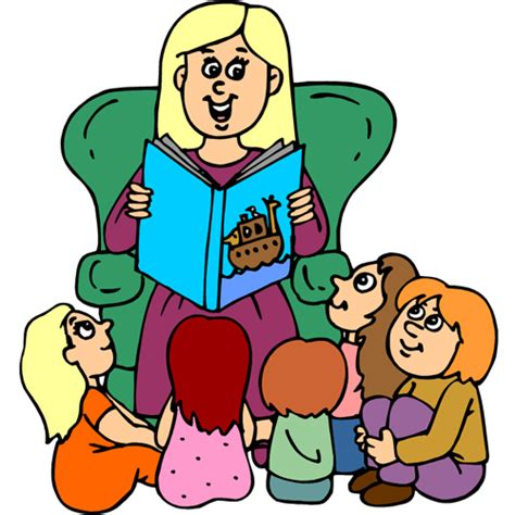 trach free for p how one boy s was spared to impact countless others books story time 101 linkedin