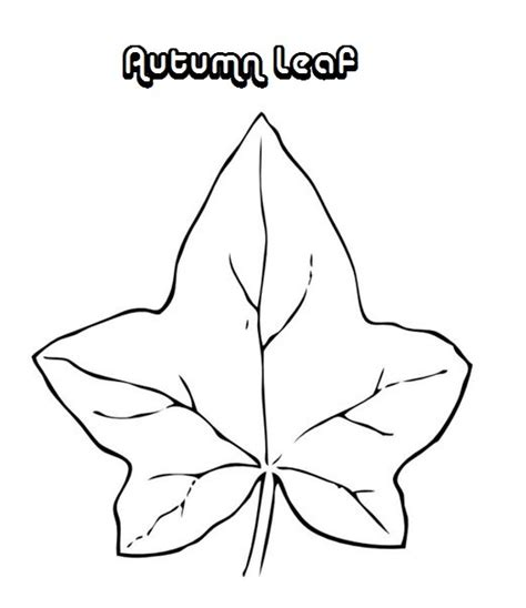 Jungle Leaves Coloring Pages free jungle leaves coloring pages