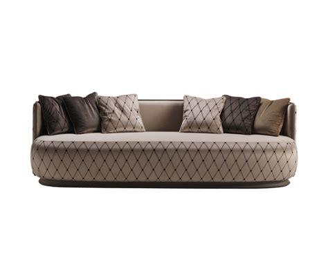 boffi sofa kir royal 6101 sofa lounge sofas from f lli boffi