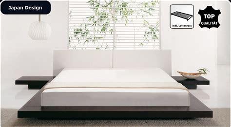 boxspringbett nachtkästchen zimmer einrichten schlafzimmer