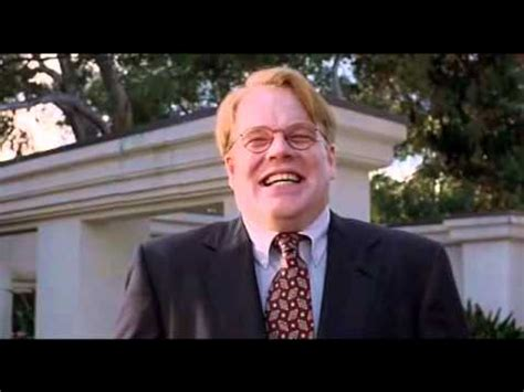 philip seymour hoffman laugh the big lebowski phillip seymour hoffman laugh youtube