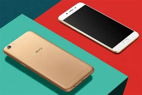 Dreamcatcher 2 Custom Oppo F3 F3 Plus oppo f3 plus specs revealed via gfxbench listing going to release in pakistan on 23 march gsmtube