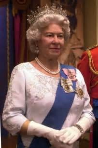 Queen Elizabeth 2nd by Queen Elizabeth Ii Images Queen Elizabeth Ii Madame