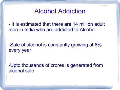 Detox Centres In Delhi by De Addiction Centres In Delhi