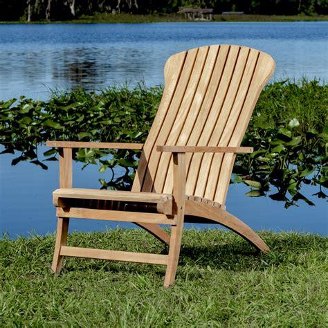 adirondack chair teak westminster teak adirondack chair westminster teak