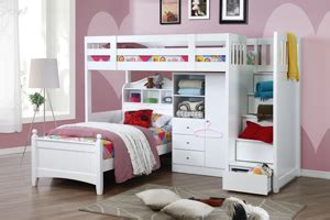 childrens bunk beds sydney childrens stairway bunk beds sydney cool