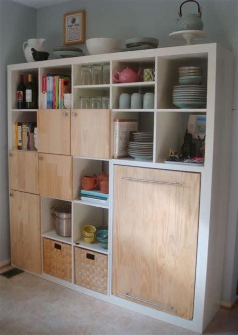 ikea garage storage hacks la buhardilla decoraci 243 n dise 241 o y muebles buena idea