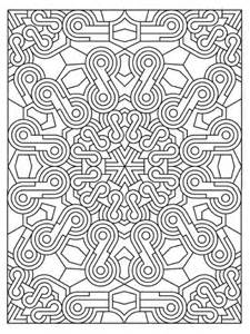 creative coloring books 18 best creative mandala madness coloring images on