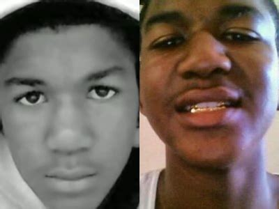 Florida State Attorney Search Florida Attorney General In Trayvon Martin Will Not Use A Grand Jury Still